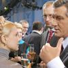 Правительство Украины бесстыдно врет себе, народу и всему миру